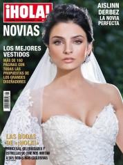 Item:com.holamx.especial.moda.novias.022013