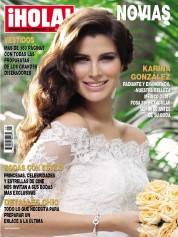 Item:com.holamx.especial.moda.novias.012013