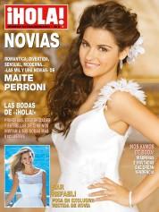 Item:com.holamx.especial.moda.novias.012014