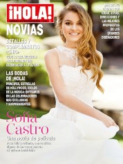 Item:com.holamx.especial.moda.novias.022015