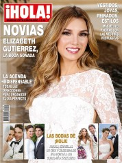Item:com.holamx.especial.moda.novias.022016