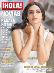 Item:com.holamx.especial.moda.novias.022017